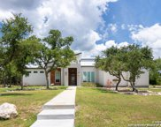 31414 Stephanie Way, Fair Oaks Ranch image