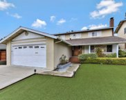 2910 Dublin Dr, South San Francisco image