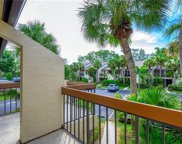 1818 Kings Lake Blvd Unit 203, Naples image