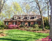 3003 Duffield Drive, Greensboro image