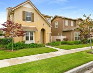 414     Lakeview Court, Oxnard image