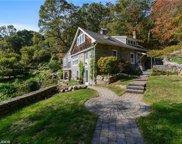 2581 - 2591 Comm O H Perry HWY, South Kingstown image