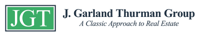 J. Garland Thruman Group Real Estate