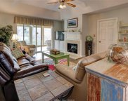 7 Kingston Cove, Hilton Head Island image
