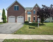 18302 FABLE DRIVE, Boyds image