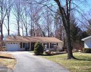 12711 GARBERRY COURT, Herndon image