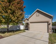 403 E Maxwell Ln., South Salt Lake image