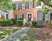 6007 Epping Forest Drive, Raleigh image