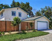 10241 Miller Ave, Cupertino image