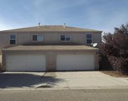 441 Little Wings Loop SW, Los Lunas image