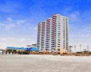 3500 N Ocean Blvd Unit 304, North Myrtle Beach image