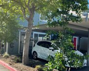 6130  Shadow Lane, Citrus Heights image