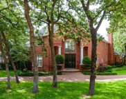 309 W Charlottesville, Colleyville image