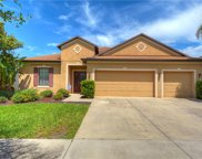 7107 Spindle Tree Lane, Riverview image