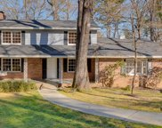 109 Lakeview Circle, Clemson image