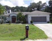 1752 Music Lane, North Port image