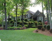 904 Mountain Summit Road, Travelers Rest image