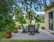 5722 Sunberry Circle, Fort Pierce image
