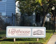 345 Lighthouse Drive, Vallejo image