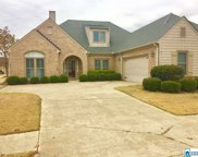 6145 Bent Brook Dr, Mccalla image