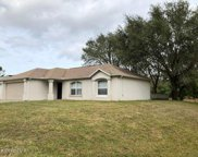 1861 SW Radcliff, Palm Bay image