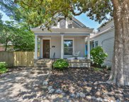 2113 Patterson Ave, Louisville image