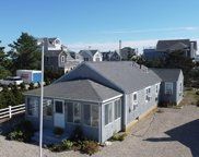 30 Concord St, Scituate image