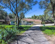 7820  Barton Road, Granite Bay image