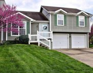 1221 Meadow Lark Court, Liberty image