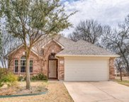 5324 Othen, Grand Prairie image