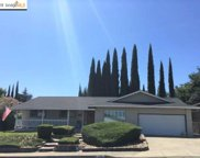 308 Marble Drive, Antioch image