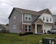 5559 Woodhaven  Drive, Mccordsville image