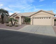 1562 E Palm Beach Drive, Chandler image