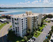 855 Bayway Boulevard Unit 104, Clearwater image