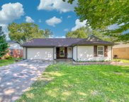 3215 Damascus Way, Farmers Branch image