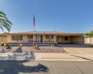 5727 E Des Moines Street, Mesa image