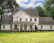 403 Pleasant Meadow, Cabot image