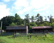 231 Mitchell Trail  Road, Love Valley image