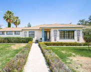928 N Brown Avenue, Casa Grande image