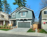 11103 184th St E Unit 558, Puyallup image