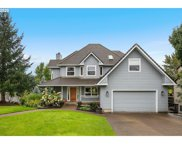 762 NW MICHELBOOK  CT, McMinnville image