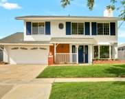 19537 Delight Street, Canyon Country image