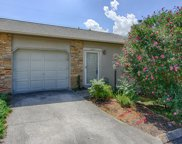 1602 Stone Hedge Drive, Knoxville image