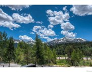 326 Main Unit 31W, Breckenridge image