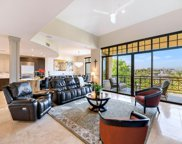 8 Biltmore Estate Unit #307, Phoenix image