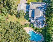 64 Old Pasture Rd, Cohasset image