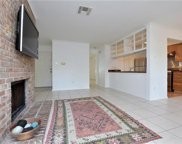 3839 Dry Creek Dr Unit 128, Austin image