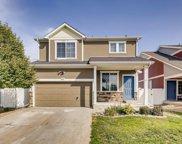 20663 Randolph Place, Denver image
