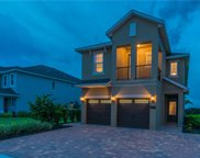 7707 Banyon Way, Kissimmee image