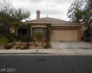 1016 Venetian Hills Lane, Las Vegas image